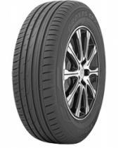 Toyo Proxes CF2 215/60 R17 96V