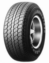 Dunlop TG-35 265/70 R16 112H