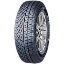Michelin LAT.CROSS XL 235/60 R18 107H
