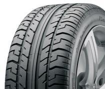 Pirelli P Zero Direzionale 215/45 ZR18 89Y F