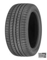 Goodyear NCT-5A * 225/45 R17 91V