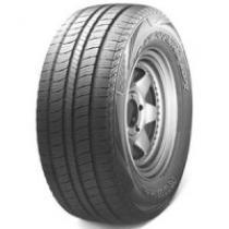 Kumho Road Venture APT KL51 265/70 R16 112T