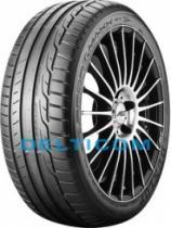 Dunlop Sport Maxx RT 205/40 R18 86W XL