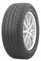 Toyo PROXES T1 Sport A 255/60 R18 108Y