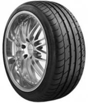 Toyo PROXES T1 265/35 ZR19 98Y XL