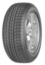 Goodyear F1 ASYM XL 215/35 R18 84W
