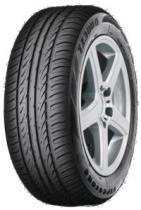 Firestone TZ-300 XL 195/50 R16 88V