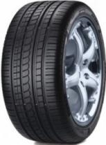 Pirelli P Zero Rosso Asimmetrico 235/40 ZR18 91Y VOLVO C70 Cabrio , VOLVO C70 Cabrio-Coupe