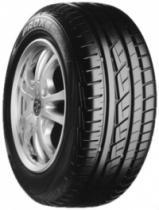 Toyo PROXES CF 1 195/60 R16C 99/97H