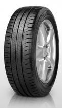 Michelin Energy Saver 205/55 R16 91W
