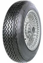 Michelin Collection XAS FF 185/80 R13 88H