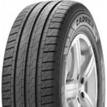 Pirelli CARRIE 195/75 R16 C 107T