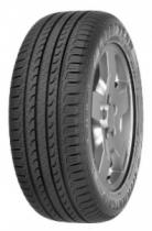 Goodyear EfficientGrip 215/55 R18 99V XL