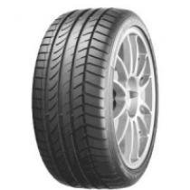 Dunlop SP-MAXX TT* 225/55 R16 95W