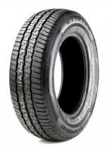 Rotalla 09 195/75 R16C 107/105R