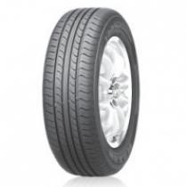Roadstone CP661 205/50 R15 86V