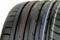 Nankang Sportnex AS-2+ 205/45 R17 88V XL