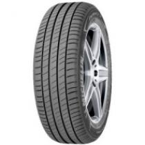 Michelin PRIMACY 3 MOE 225/45 R18 95Y