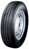 Federal MS-357 225/70 R15 112R