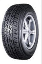 Bridgestone D-694 265/65 R17 112T