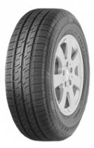 Gislaved ComSpeed 205/65 R16C 107T