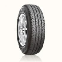 Nexen CP321 155/80 R12 C 88S