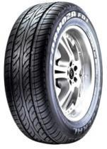 Federal FORMOZA 01 XL 205/55 R16 94W
