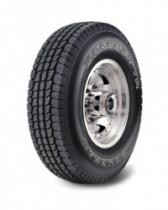 General GRABBER TR BSW 235/85 R16 120Q