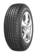 Dunlop FASTRESPONSE XL 185/55 R16 87H