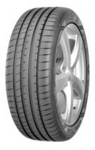 Goodyear Eagle F1 Asymmetric 3 275/35 R19 100Y XL , ,