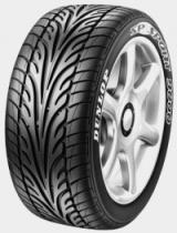 Dunlop SP-9000 185/50 R16 81V