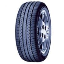 Michelin PRIMACY HP G1 225/45 R17 91V
