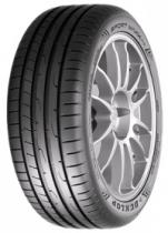 Dunlop SP MAXX RT 2* XL 225/45 R17 94W