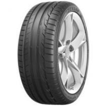 Dunlop SP MAXX RT 215/55 R17 94Y