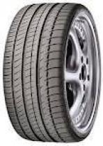 Michelin PS2 255/40 R17 94Y