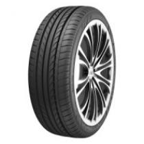 Nankang NS-20 XL 215/55 R17 98W