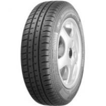 Dunlop STREETRESPONSE 2 195/70 R14 91T