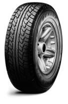 Dunlop ST-1 215/60 R16 95H