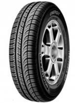 Michelin E3B1 165/60 R14 75T