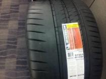 Michelin SPORT CUP 2 XL 285/35 R19 103Y