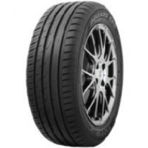 Toyo PROXES CF2 235/55 R18 100V