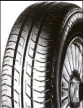 Toyo R 23 195/55 R15 85V Premacy , Premacy CP
