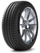 Michelin PS4 XL 215/45 R17 91Y
