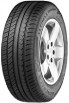General Altimax Comfort 165/70 R14 81T