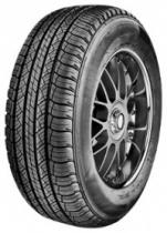 Insa Turbo Ecodrive E 215/60 R17 96H