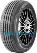 Nexen N blue HD 215/55 R17 94V