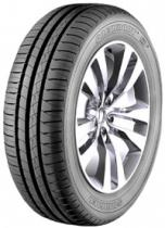 Pneumant Summer HP4 185/60 R15 88H XL