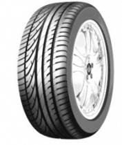 Novex Super Speed A2 195/55 R16 91V XL
