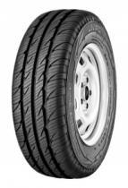 Uniroyal RAIN MAX 2 215/65 R16 C 109R
