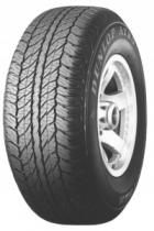 Dunlop AT-20 265/60 R18 110H